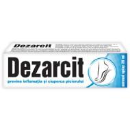 DEZARCIT SPRAY 20ML ZDROVIT