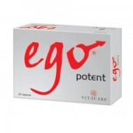 EGO 20CPS VITA CARE