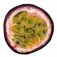 Fructul Pasiunii pudră premium 60g EverTrust