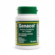 GENACOL 90CPS DARMAPLANT