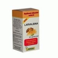 LARVALBINA 40CPS MOI HOFIGAL