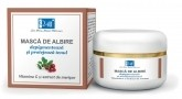 MASCA DE ALBIRE 50ML TIS FARMACEUTIC