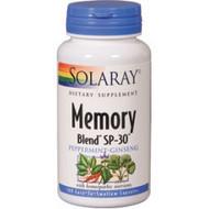 MEMORY BLEND 100cps SECOM