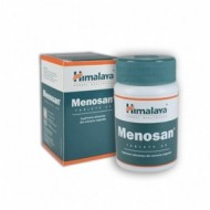 MENOSAN 60CPR HIMALAYA HERBAL