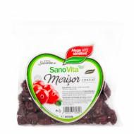 MERISOR CONFIAT 100GR SANO VITA