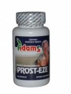 PROST-EZE 30CPS ADAMS VISION