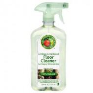 Solutie pentru curatat podele si mobila 500ml Earth Friendly