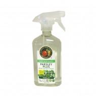 Solutie si dezinfectant pentru toate suprafetele cu patrunjel 500ml Earth Friendly