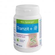 TRANZIT + 60CPS BIO-SYNERGIE