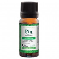 Ulei volatil de PIN 10ml SANTO RAPHAEL
