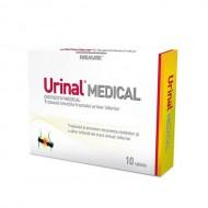 URINAL MEDICAL 10CPS WALMARK
