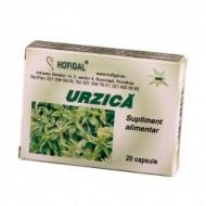URZICA 20CPS  HOFIGAL