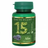 AFIN 60 CPR DACIA PLANT