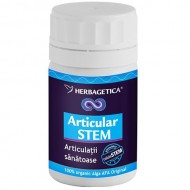 ARTICULAR STEM 120cps HERBAGETICA