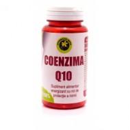 COENZIMA Q10 60CPS HYPERICUM