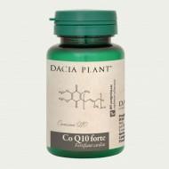 COENZIMA Q10 FORTE 60CPR DACIA PLANT