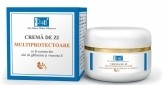CREMA DE ZI MULTIPROTECTOARE 50ML TIS FARMACEUTIC