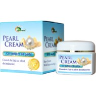 CREMA EFECT INTINERIRE PULBERE PERLE 40GR STAR INTERNATIONAL