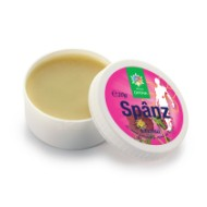 Crema  naturala cu SPANZ  –  Cutie 20g Santo Raphael
