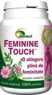 FEMININE TOUCH 100tb STAR INTERNATIONAL