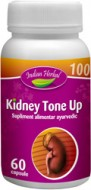 KIDNEY TONE UP 60CPS INDIAN HERBAL