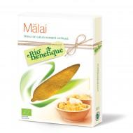 MALAI (BIO) 400GR SLY NUTRITIA