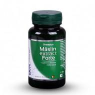 MASLIN FORTE EXTRACT 60CPS DVR PHARM
