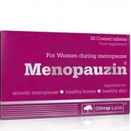 MENOPAUZIN 30CPR DARMAPLANT