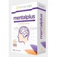 MENTALPLUS 30CPS VITA CARE