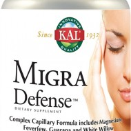 MIGRA DEFENSE 30CPR SECOM