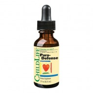 PARA DEFENSE 59.15ML SECOM