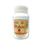 POLEN 500MG 30CPR HELCOR