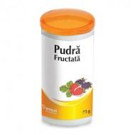 PUDRA FRUCTATA 75GR VITALIA PHARMA