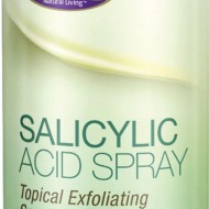 SALICYLIC ACID 2% SPRAY 237ML SECOM