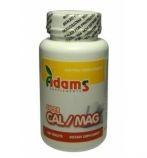 SUPER CAL/MAG 30CPR 1+1 GRATIS ADAMS VISION