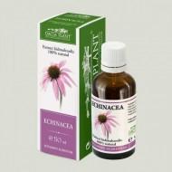TINCTURA ECHINACEEA 50ML  DACIA PLANT