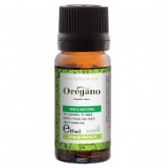 Ulei volatil de OREGANO 10ml SANTO RAPHAEL