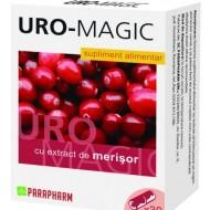 URO-MAGIC 30CPS QUANTUM PHARM