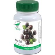 ACAI 60CPR MEDICA