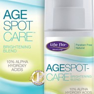 AGESPOT-CARE CREAM 47GR SECOM