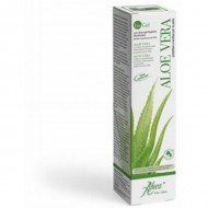 ALOE (BIO) GEL 100ML ABOCA