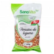 AMESTEC DE LEGUME 125GR SANO VITA
