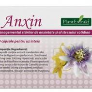 ANXIN 20CPS PLANTEXTRAKT