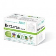 BETTARAX (FORTE ANTIALERGIC) 30 cps ROTTA NATURA
