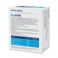 BIO-LUTEINA +   30CPS Quantum Pharm