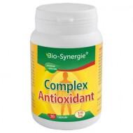 COMPLEX ANTIOXIDANT 30CPS BIO-SYNERGIE