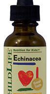 ECHINACEEA 29.6ml COPII SECOM