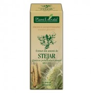 EXTRACT AMENTI STEJAR 50ML PLANTEXTRAKT