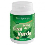 EXTRACT CEAI VERDE 30CPS BIO-SYNERGIE