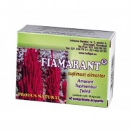 FIAMARANT 40CPR HOFIGAL